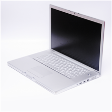 Laptop Computer Sample SAMPLE005