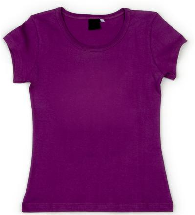 Purple Top SAMPLE003